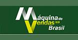 Logo da Máquina de Vendas Brasil