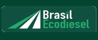 Logo Brasil Ecodiesel