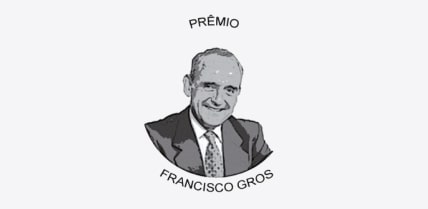 premio francisco gros