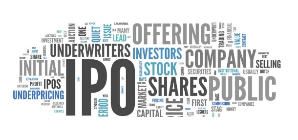 ipo wordcloud